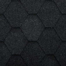 Sonata Hexagonal