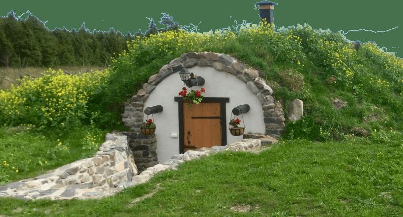 Pagrabi