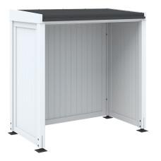 Eko - 1 Навес для мусорных контейнеров