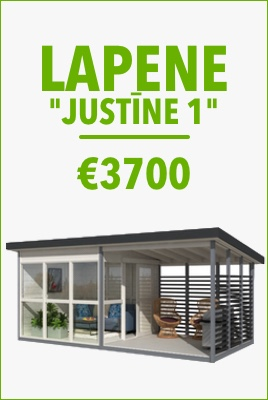 Lapene Justine-1